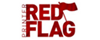 Printer-red-flag