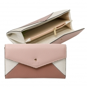 Lady purse Beaubourg Pink