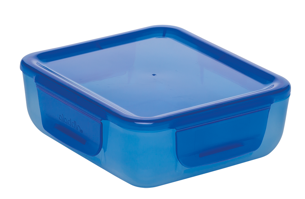 Pudełko Aladdin Easy-Keep Lid Lunch Box 0.7L