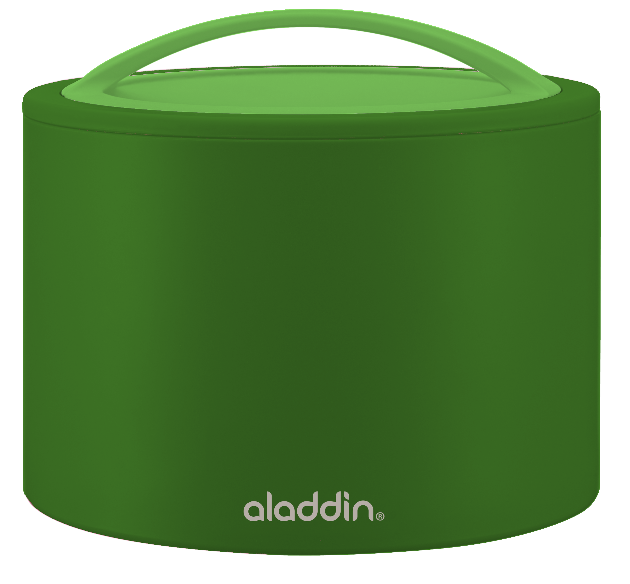 Pudełko Aladdin Bento Lunch Box 0.6L