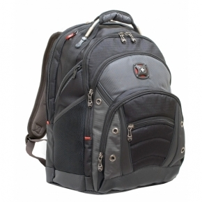 SYNERGY 16` computer backpack