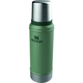 Termos Stanley CLASSIC LEGENDARY BOTTLE 0,75L SMALL