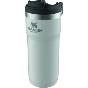 Kubek Stanley TWIN LOCK TRAVEL MUG 0,47 L