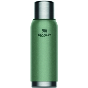 Termos Stanley ADVENTURE STAINLESS STEEL VACUUM BOTTLE 1L