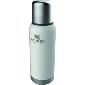 Termos Stanley ADVENTURE STAINLESS STEEL VACUUM BOTTLE 0,73 L