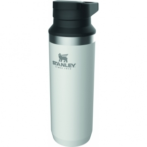 Kubek Stanley ADVENTURE SWITCHBACK TRAVEL MUG 0,47 L