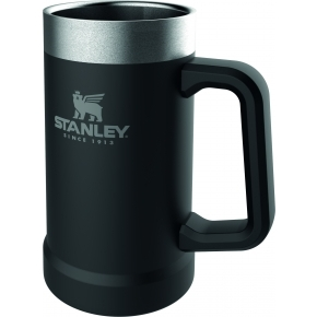 Kufel Stanley ADVENTURE BIG GRIP BEER STEIN 0,7 L