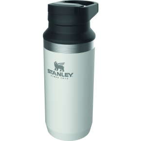 Kubek Stanley ADVENTURE SWITCHBACK TRAVEL MUG 0,35L
