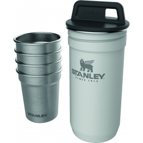 Zestaw Stanley ADVENTURE SHOT GLASS SET