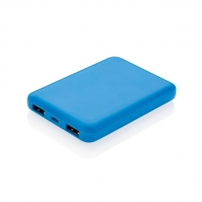 Power bank 5000 mAh