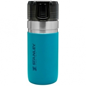 BUTELKA PRÓŻNIOWA STANLEY VACUUM INSULATED WATER BOTTLE 0,47 L / 16 OZ