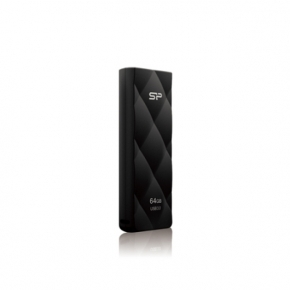 Pendrive Silicon Power B20 USB 3.0