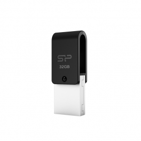 Pendrive Silicon Power OTG X21
