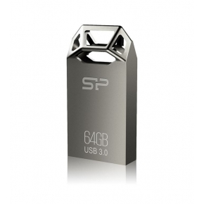 Pendrive 3.0 Jewel J50 Silicon Power