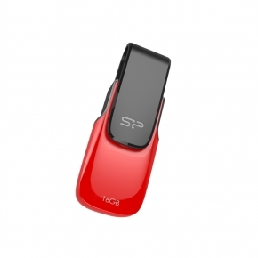 Pendrive Silicon Power Ultima U31