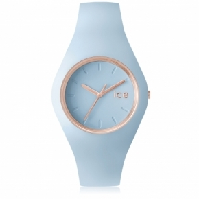 Zegarek ICE glam pastel-Lotus-Medium