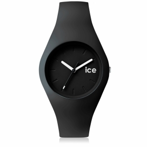 Zegarek ICE ola-Black-Medium
