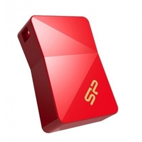 Pendrive Silicon Power Jewel J08 3.0