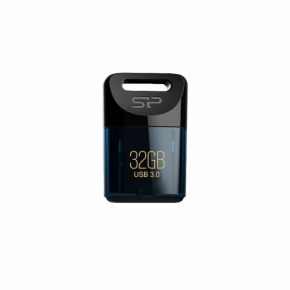 Pendrive Silicon Power Jewel J06 3.0