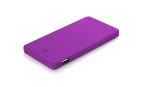Power bank VIVID 4000 mAh