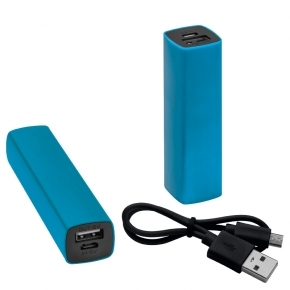 Power Bank SACRAMENTO