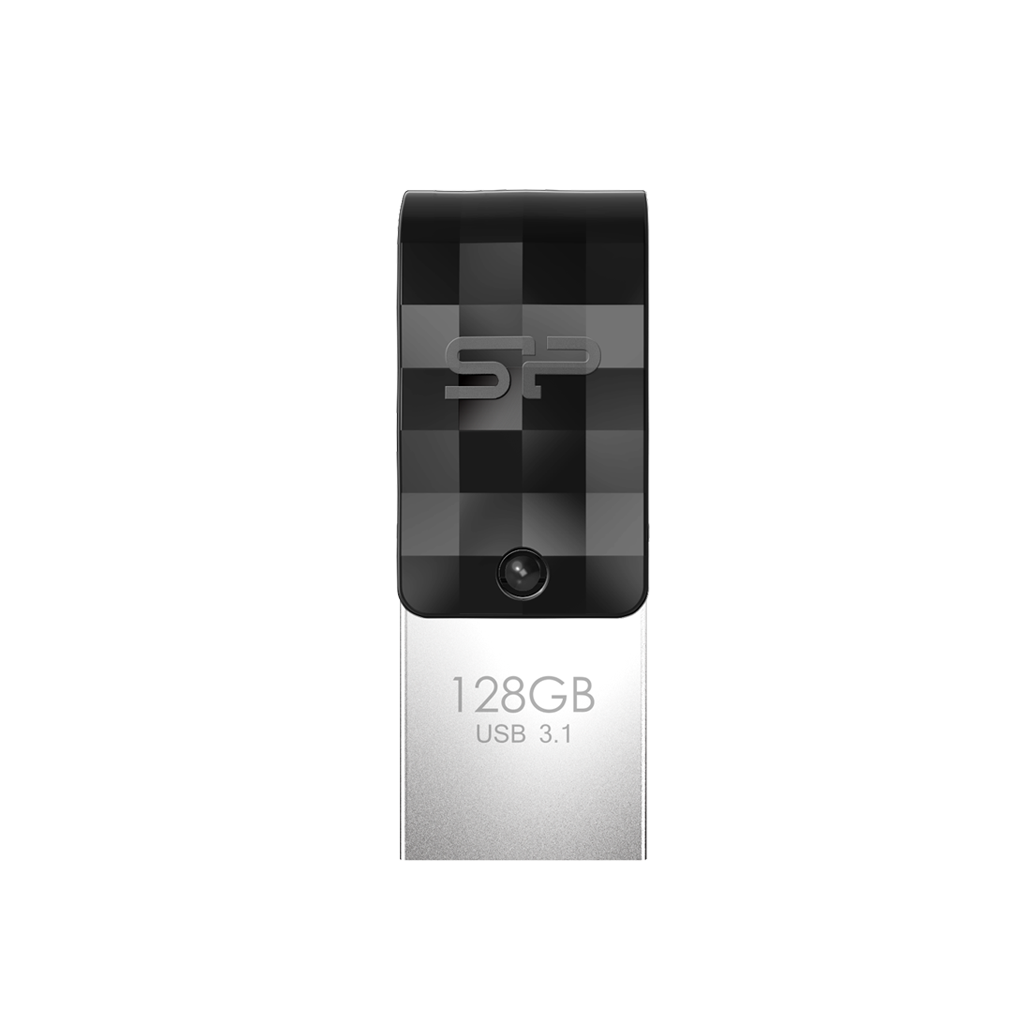 Pendrive Silicon Power Mobile C31 3.0