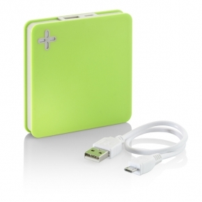 Power bank MAIS 5200 mAh