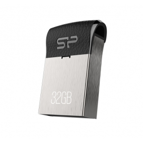 Pendrive Silicon Power T35 2.0